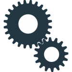 icon_gears