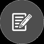 planning-businessplans-300x300
