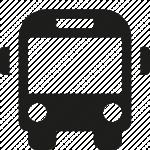 transportation__bus-512